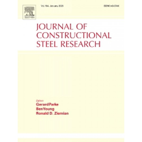 Estimating structural damage of steel moment frames by Endurance Time method