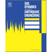 Correlation between seismic parameters of far-fault motions and damage indices of low-rise reinforced concrete frames